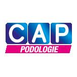 Cap Podologie