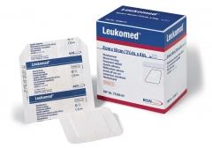 Leukomed sans latex  54-207
