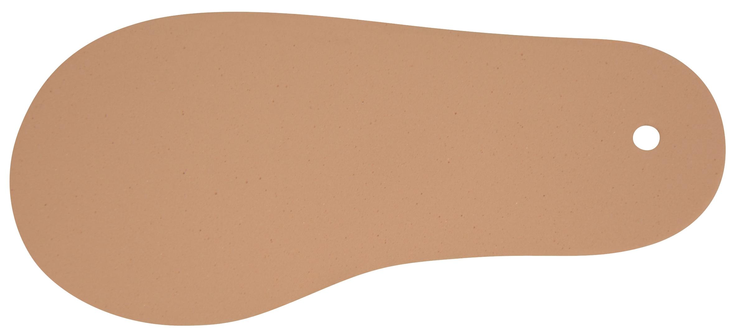 EVA en rouleau non perforée  59-186