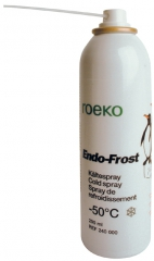Endo - Frost  53-004
