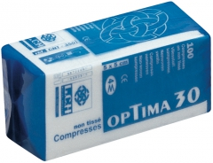Compresses Optima 30   54-015