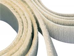 Pastilles Velcro adhésives Astrakan 59-650
