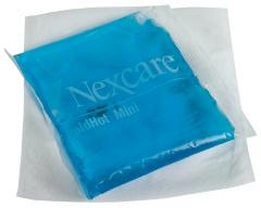 Coussin thermique NexcareTM  53-013