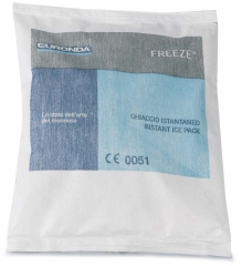 Freeze  53-011