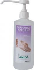 Dermanios Scrub H.F.  53-029