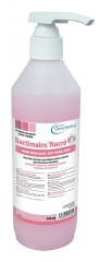 Bactimains Nacré  53-235