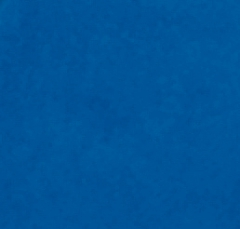 Mousse de latex bleue extraferme  59-191