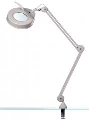 Lampe Loupe Luxo  57-345