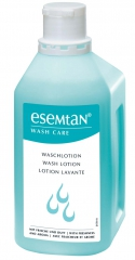 S&M Washlotion  53-045