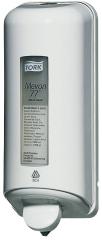 Distributeur Tork de savon S1  53-023