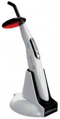 Lampe LED Light Pen   55-221