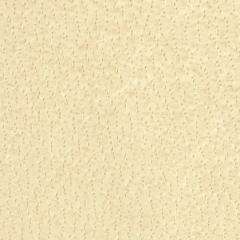 Chèvre blonde  59-095