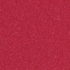 Mousse rouge pour base Eva  59-202