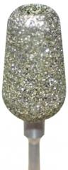 Fraise diamantée diacryl 490 104 110 PM  52-199