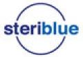 steriblue