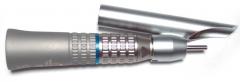 Canules d aspiration pour EX6  56-186