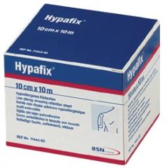 Hypafix Fisch  54-102