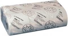 Papier hygiénique  53-083