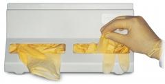 Distributeur de gants  53-732