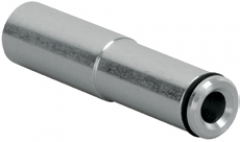 Universal-Spray  Embouts 56-214