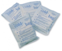 Cold-Bag   53-012