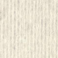 Résine Flexan gris  59-258