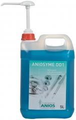 Aniosyme DD1   53-107