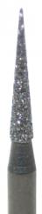 Fraise pour sillons/PM Fraises Diamantées  52-256