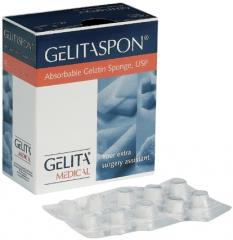 GelitaSpon® Dental  54-149