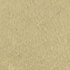 Porc double crouponné fleur Sahara  59-045