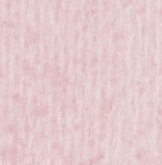 Résine rose deux faces  59-250