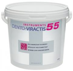 55 Instruments  53-153