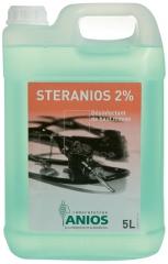 Stéranios 2%   53-125