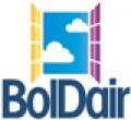 boldair