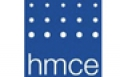 h.m.c.e.
