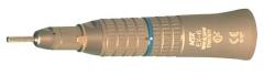 Pièce à main EX-6B  56-160