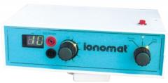 Ionomat  56-425