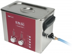 Bac à ultrasons EMMI D30 3 L  53-306
