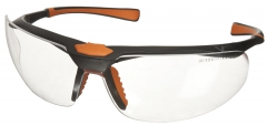 Lunettes de protection UltraTect TM Lunette 13-429