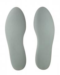Plaque résine avec une surface textile  59-252
