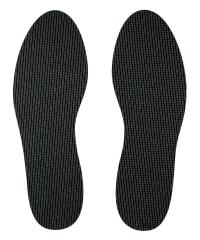 Plaques résine noire  59-253