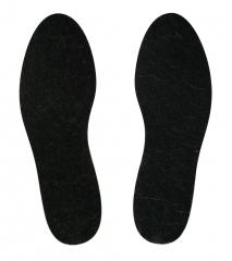 Plaques résine Avec surface Hydrofuge noire 59-268