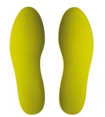 Epaisseur 1,5 mm 59-209