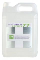 Dento-Viractis 77 - Surfaces  53-141