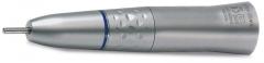 Pièce à main 1:1 spray  interne  92-964
