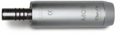 Micro-moteur MC3 LED  56-010