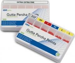 Pointes Gutta  16-414