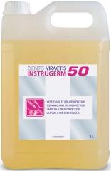 50 Instrugerm  53-155