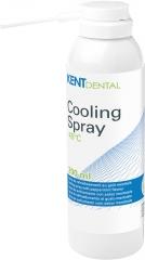 Spray de refroidissement  16-369