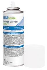 Solvant Orange  15-777